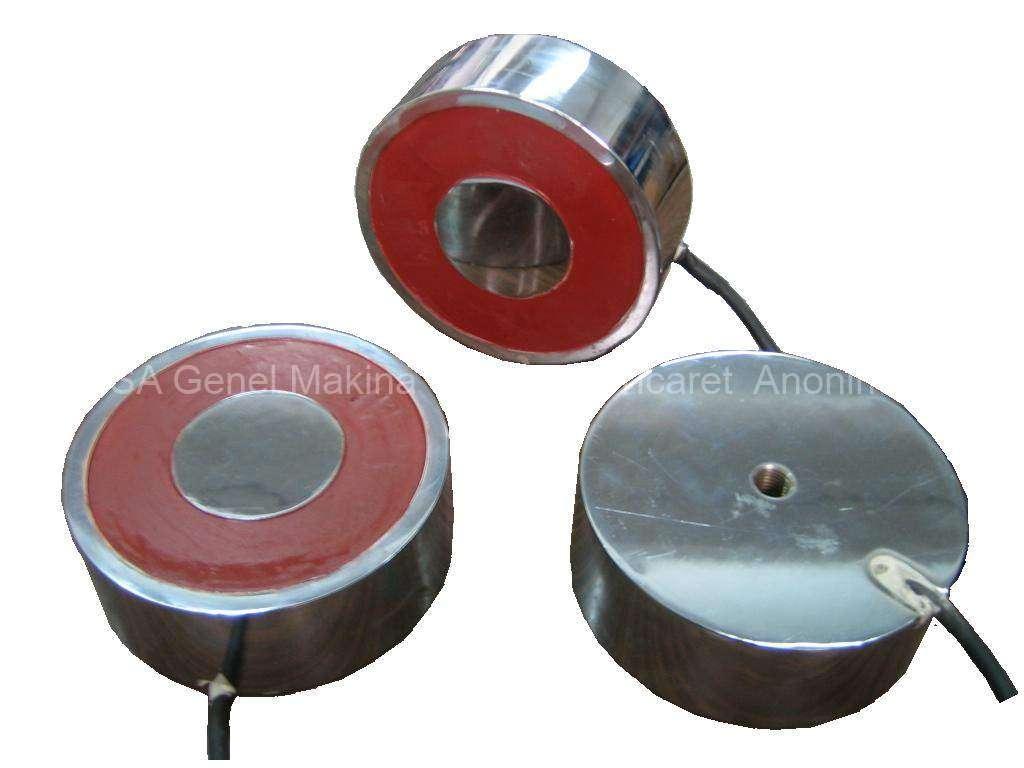 Mini-Magnet