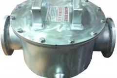 Manyetik-Filitre-2