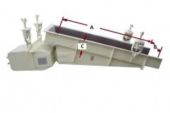 EVB-100-Modeli-Elektromagnetik-Vibrasyonlu-Besleyici